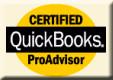 QBproadvisor
