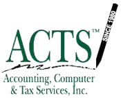 Accounting Computer & Tax Systems, Inc.